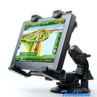 Охранная система Techtium Lexus ES, GS, GX, 3 , LS, RX, LX, SC