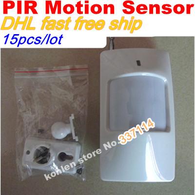 Датчики, Сигнализации KLN 433 2262 KLN-PMs01 датчики сигнализации kln 433 2262 kln pms01