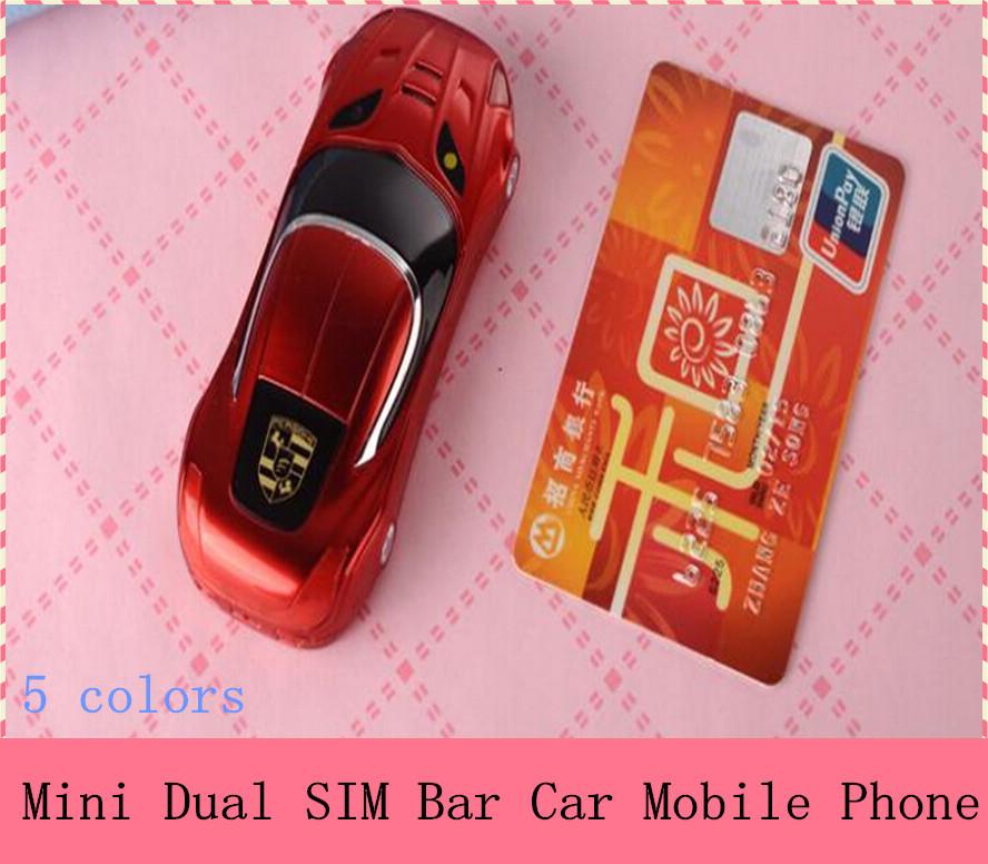 New 2014 arrival Unlock! Mini cell phone Quad Band Dual sim Car Z1898+ Bar Luxury Mobile Phone,Bar Car Phone for Benz phone(China (Mainland))