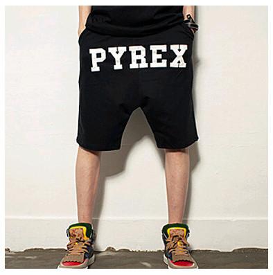 Pyrex Шорты Купить