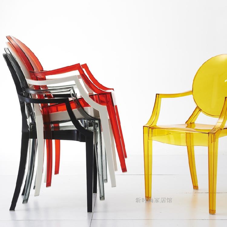 kopen Wholesale plastic stoelen goedkoop uit China plastic stoelen ...