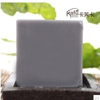 4pcs pack beauty products wholesale  freeshipping Best Face Cleansing Products dead sea mud soap  deep cleasing