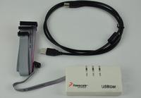 Hot Sale New USBDM Emulator BDM Kinetis ARM Support HCS12 K60 HC08 DSP Coldfire Free Shipping