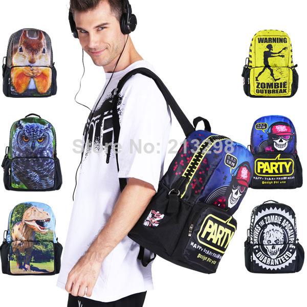 Boys School Backpacks Backpacks For High School