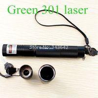 Top selling High power Laser pointer flash light green laser light pen 1000mw laser flashlight green pen light can light match