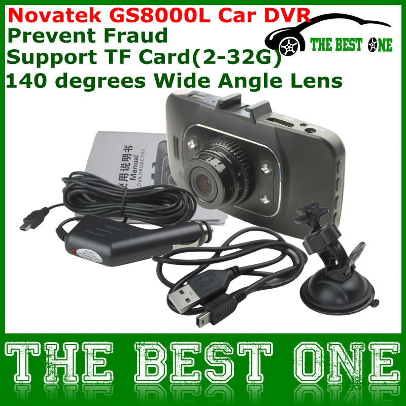 "High-Definition Video Car Recorder Dashboard Camera Support Night Version+G-Sensor+Digital Zoom Car Camera DVR 1080P HD 2.7"" LCD(China (Mainland))"