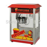 Shentop Hot Sale Popcorn Machine Popcorn Maker 8oz Commercial Popcorn Popper STBG168