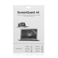 "Screen protector for macbook Pro 13.3"", for macbook Pro 13.3"" screen film"
