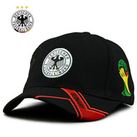 Sports dance skateboard baseball cap Street fashion cap md48