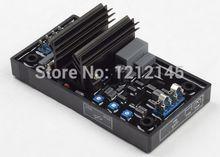 R230 AVR для производитель Leroy somer, R230 генератор переменного тока