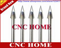 Комплектующие к инструментам CNC HOME 10 60 6 SCT6-S60