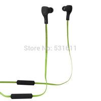 Wireless Universal  Stereo Music  Sports Bluetooth Earphone Waterproof  Headphone V3.0 Mini Earbud Siri Control  OEM