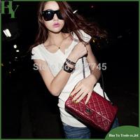 T009 Free Shipping Korean Clothes Women Short Sleeve V Neck Base T-Shirts
