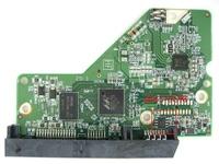WD HDD PCB logic board circuit board 2060-771945-001 REV A for 3.5 SATA hard drive