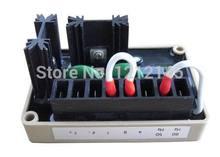 Se350 AVR для марафона генератор, Se350 генератор переменного тока