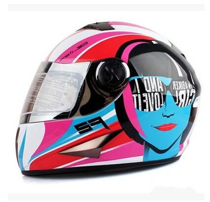 Beon motorcycle helmets b500 roadster safety cap Motor helmets Men Helmets(China (Mainland))