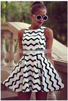 Free shipping kim kardashian Dr for  fashion geometry a    summer wear for    es   sexy bandage dress