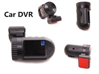 High Quality Full HD Car DVR Camera Video Recorder Wide-angle with G-sensor 1080P Camcorder HDMI Free Shipping