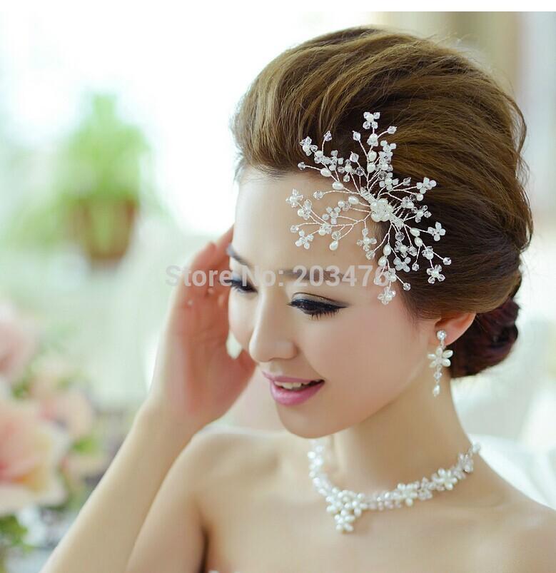 Ювелирный набор Qianse Bride серьги qianse bride eh0115