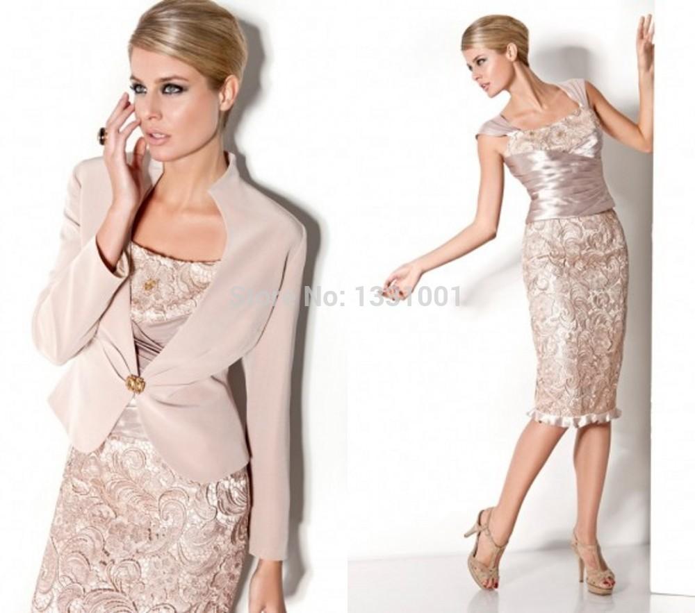 Wedding Godmother Dresses 31 Stunning