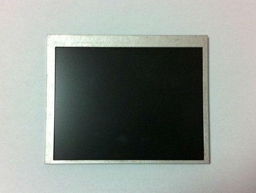 AUTOBOSS Color V30 Scanner LCD Display(China (Mainland))
