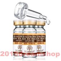 Schnaphil beauty & health Hyaluronic Acid Pure Extract Moisturization Whitening Rejuvenation skin care Face Care Cream Serum