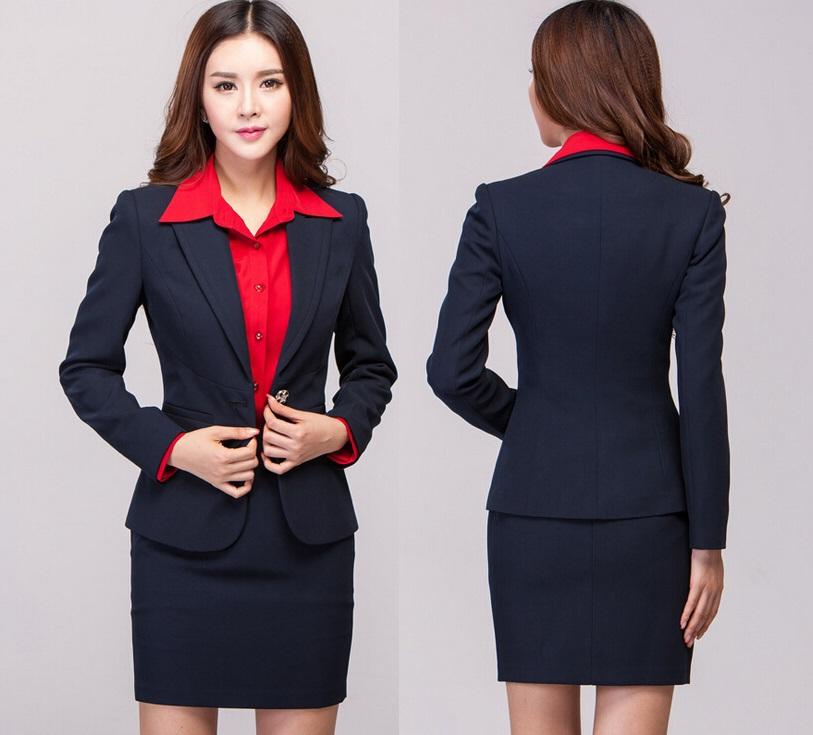 Lastest Suits For Women Work Suits For Women Women S Suits Pant Suit Women