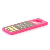 AC216 New usb disk 4GB/8GB/16GB/32GB Genuine Chip usb Flash pen drive memory stick/card/thumb pendriver