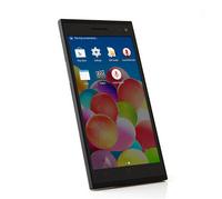 "5.5 "" Quad core 8MP  Mijue M880 telefono smartphones Android 4.4.2 HD Screen 960*540 mtk 6582 1.3Ghz RAM 1G GPS OTG 3G  3 gift"