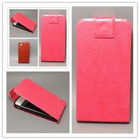 Ultra-thin fashion flip leather case For Neken N6 N6+ everta nx in stock free shipping