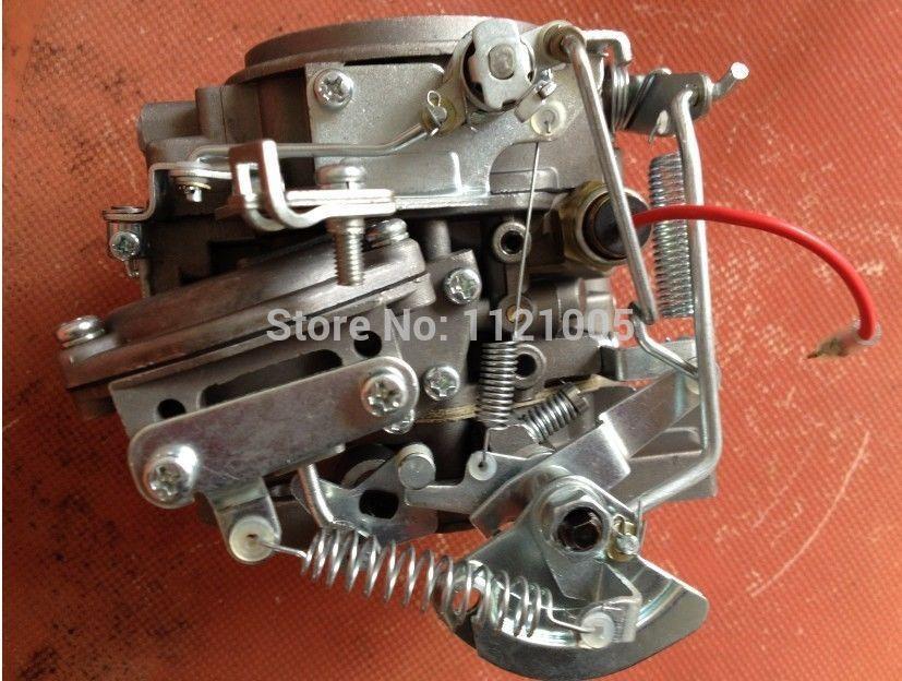 Nissan D21 Z24i Wiring Diagram Nissan Pickup Vacuum Schematic ... on nissan suspension diagram, nissan transaxle, nissan radiator diagram, nissan electrical diagrams, nissan schematic diagram, nissan engine diagram, nissan ignition resistor, nissan brakes diagram, nissan fuel pump, nissan ignition key, nissan distributor diagram, nissan repair diagrams, nissan fuel system diagram, nissan repair guide, nissan diesel conversion, nissan body diagram, nissan battery diagram, nissan main fuse, nissan chassis diagram, nissan wire harness diagram,