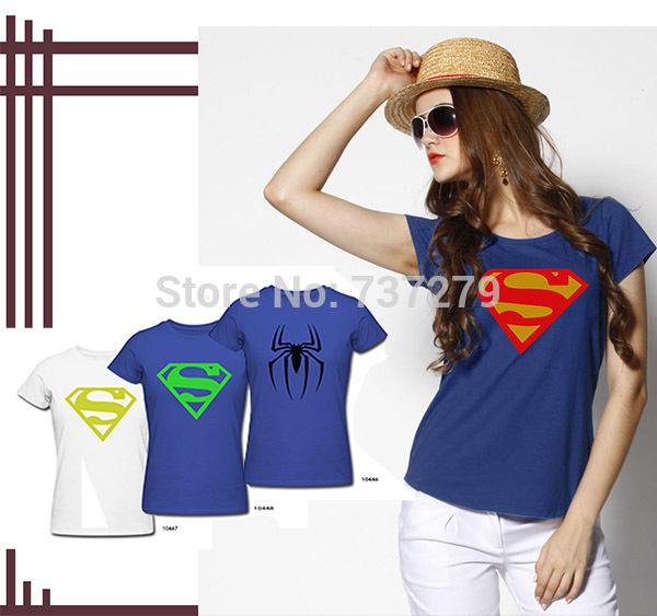Женская футболка T o женская футболка hic t hic 9153
