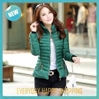 women parkas winter 2014,new brand fashion Female winter coat,plus size warm jacket for women