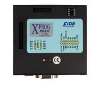 Professional Latest Version XPROG-M 5.5 ECU PROGRAMMER XPROG M V5.5 X-prog M box 5.5 Chip Tuinning DHL Shipping
