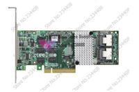 Lsi 3ware sas 9750-8i 6gb sas array card 3 years warranty