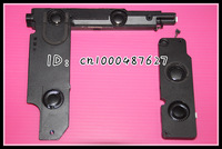"95% New and original For MacBook Pro17"" A1297 Internal Speaker  Left & Right"