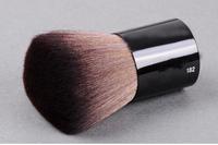 high quality Makeup Professional Brushes 182 trimming brush loose powder brush free shipping