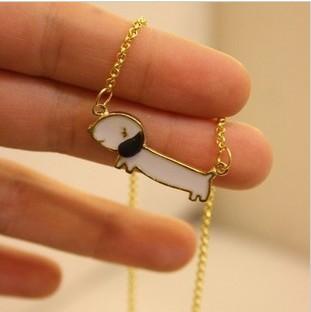 YANA Hot Sale Wholesale Price 2014 New Fashion Jewelry For Women Korea Pop Nice Jewelry Cute
