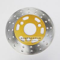 Pinturicchio small monkey brake disc