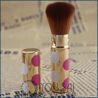 wholesale Japan imports senior beauty makeup brush P8227
