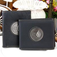 2014 NEW Leather Brand Men's billfold Multifunctional Short Design Men's Wallet fashion Coin Purse Card Holder DROP SHIPPINGQB19