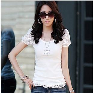 Женские блузки и Рубашки Export 2015 97 женские чулки export