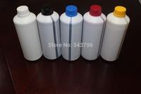 Premium Dye Sublimation Ink 4*1Litre for Epson F6070/F7070/F6000/F7000 Sublimation Printers,Tinta Sublimatica,Matte black+CMY