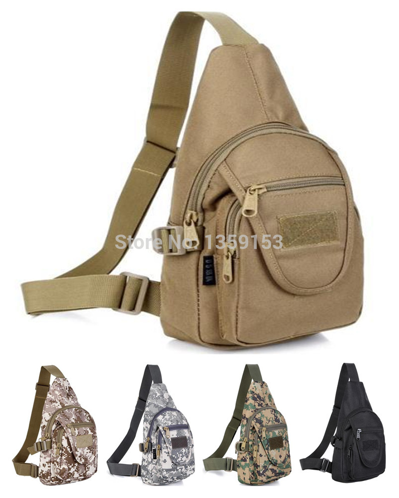 Bags Nylon Gears 10