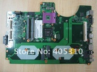 Motherboard FOR ACER ASPIRE Aspire 8930 8930G intel PM45 MB.ASZ0B.001 (MBASZ0B001) 6050A2207701 1310A2207701