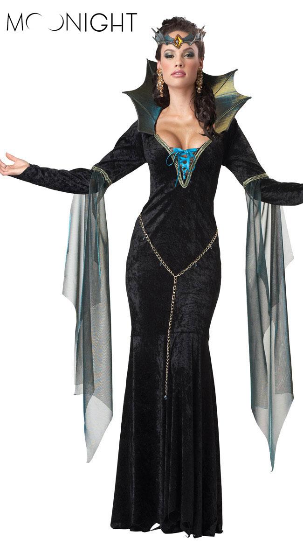 O mais popular adolescente trajes de halloween