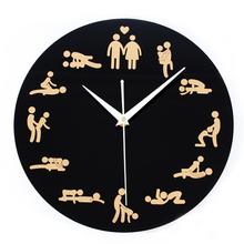 clock Reviews