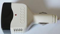 new car converter DC 12V to DC 220V Auto Car Power Converter and invertor Inverter Adapter Charger With USB Charge