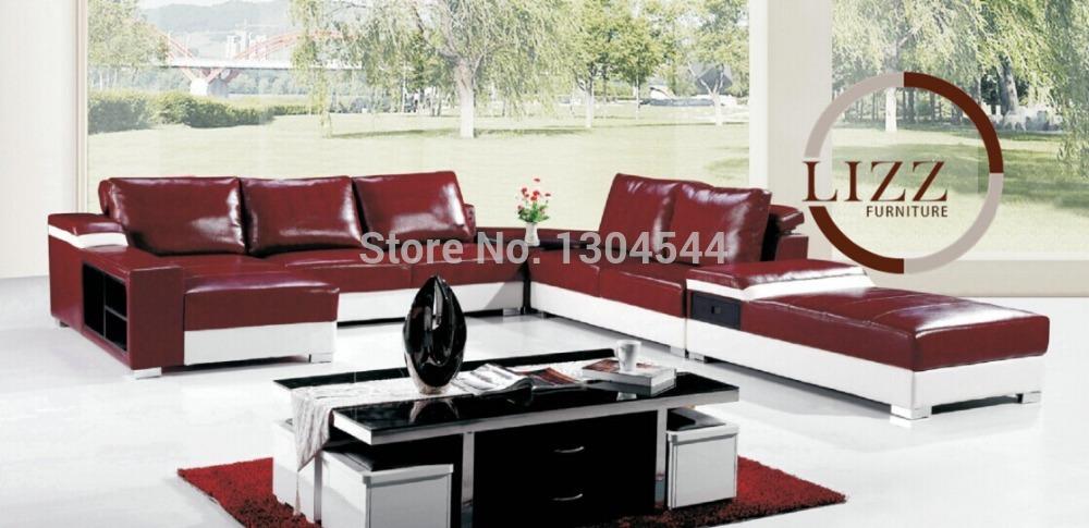 Compra muebles de tailandia online al por mayor de china - Muebles de tailandia ...