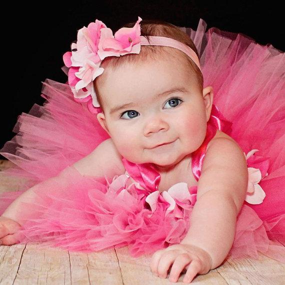 Платье для девочек Baby tutu 7 Baby /24m 012HPTUR01 6 24m baby autumn